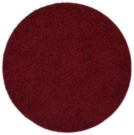Ковер Mango Red, 80x80 см