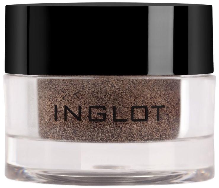 Inglot AMC Pure Pigment Eye Shadow 2g 13