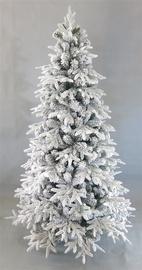 Kalėdinė eglutė Christmas Touch, purkšta ST7984S, 180 cm