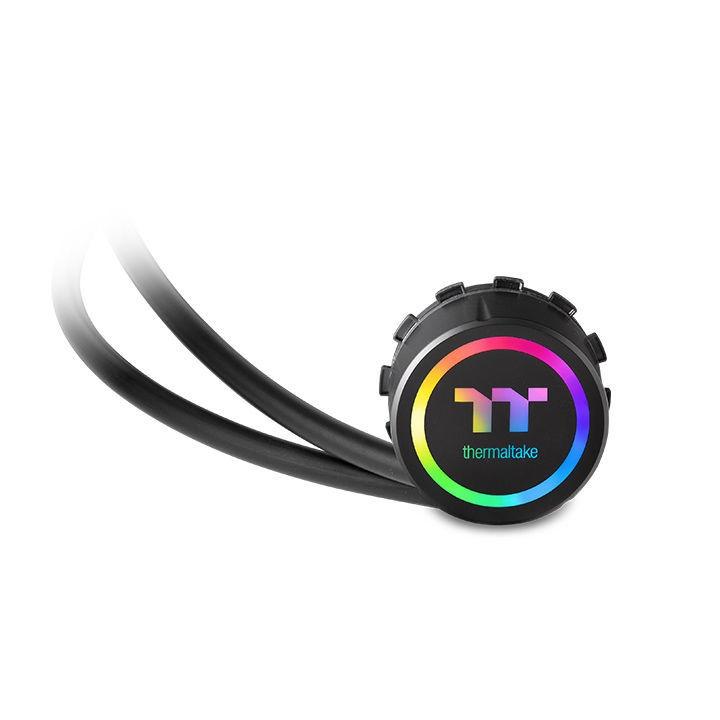 Thermaltake Water 3.0 360 ARGB Sync Edition