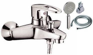 Baltic Aqua F-4/40K Florina Bath Faucet