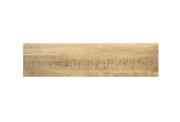 Akmens masės plytelės Oak Pale, 60 x 15 cm