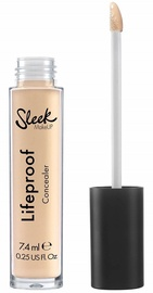 Sleek MakeUP Lifeproof Concealer 7.4ml 02