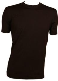 Bars Mens T-Shirt Black 192 M
