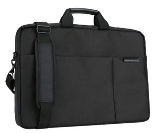 Сумка для ноутбука Acer Traveler Case XL, черный, 17.3″