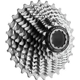Запасные части для велосипедов Shimano ICSR800011428 CS-R8000