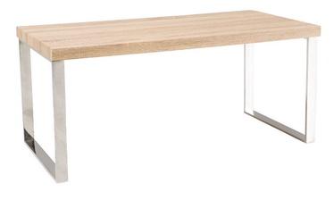 Sols Signal Meble Rosa Sonoma Oak, 1000x500x460 mm