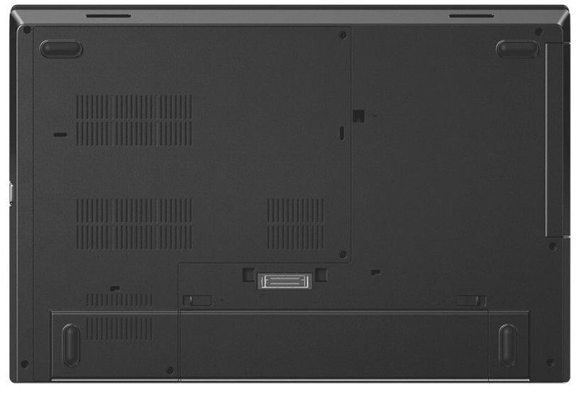 Lenovo ThinkPad L570 20JRS0QP00