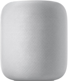 Belaidė kolonėlė Apple HomePod Bluetooth Speaker White