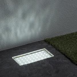 Įmontuojamas šviestuvas Searchlight 9915WH, 36X0,06W, LED, 7000K