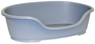 Кровать для животных Karlie Flamingo, серый, 700x740 мм