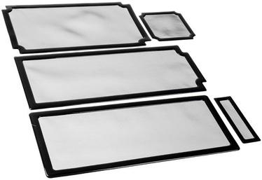 DEMCiflex Dust Filter Black DF0602 Set For Corsair Obsidian 450D