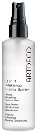 Artdeco Make-Up Fixing Spray 100ml