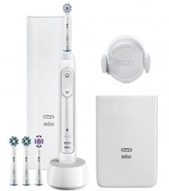 Oral-B Genius Pro 10 200