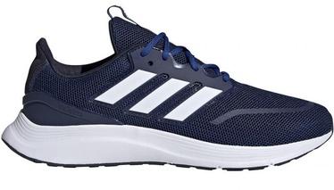 Adidas Energy Falcon EE9845 Navy Blue 43 1/3