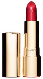 Clarins Joli Rouge Brillant Lipstick 3.5g 32