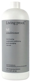 Living Proof Full Conditioner 1000ml