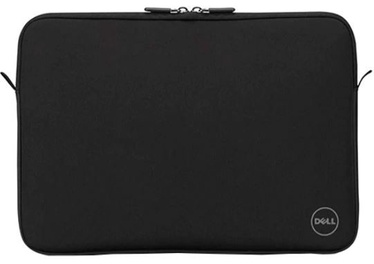 "DELL Notebook Sleeve 15.6"" Black"