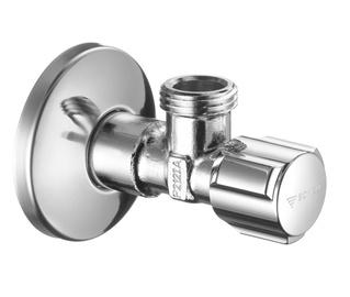 Kampinis ventilis, Schell 052170699, 1/2IN išoriniai sriegiai