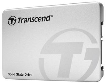 Transcend SSD370 256GB SATA III TS256GSSD370S