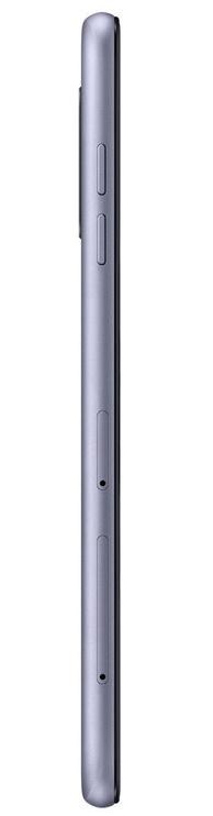Samsung A605F Galaxy A6 Plus (2018) 32GB Dual Lavender