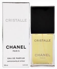 Kvepalai Chanel Cristalle 100ml EDP