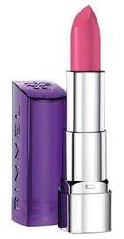 Rimmel London Moisture Renew Lipstick 4g 170