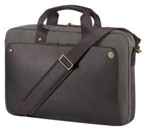 HP Executive Bag 5.6 Brown