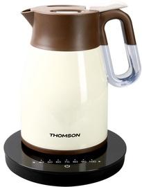 Thomson THKE09093CR