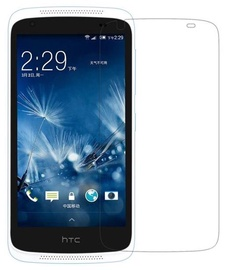 Ex Line HTC Desire 526 Screen Protector Glossy