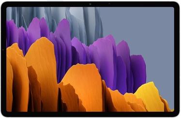 Samsung Galaxy Tab S7 Wi-Fi Mystic Silver
