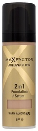Max Factor Ageless Elixir 2in1 45 30ml