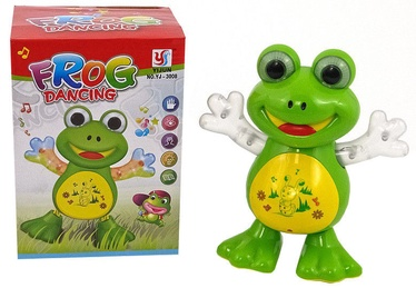 Tommy Toys Dancing Frong 411340