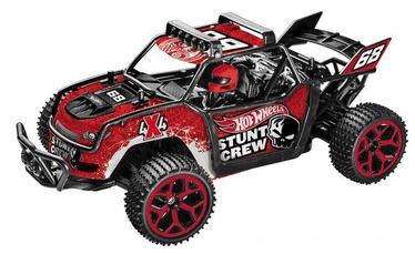 Mondo Motors Hot Wheels Radio Control Stunt Buggy 1:18