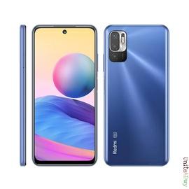 Мобильный телефон Xiaomi NOTE 10, синий, 4GB/128GB
