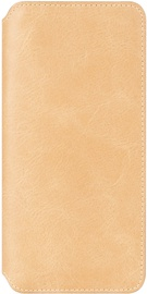 Krusell Sunne PhoneWallet For Samsung Galaxy S20 Ultra Vintage Nude