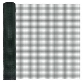 Garden Center Welded Mesh 1.1x19x1000mm 25m