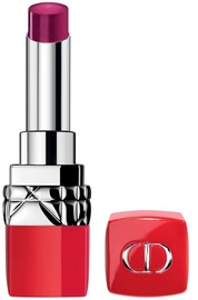 Christian Dior Rouge Dior Ultra Rouge 3.2g 870