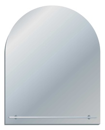 Peegel Stiklita S-45, riputatav, 40x50 cm