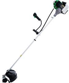 Benzininė žoliapjovė Gardener Tools GBC-52CC-1.3