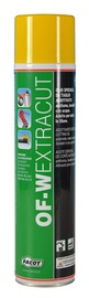 Tepalas Facot OF-WExtracut, 600 ml