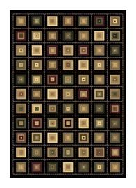 Põrandavaip Matrix 89-50012/3737, 135x195 cm