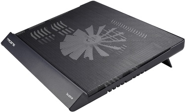 Tacens Supra Notebook Cooler