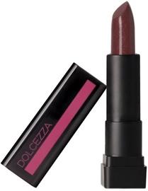 Gabriella Salvete Dolcezza Lipstick 4.2g 23