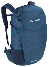 Vaude Prokyon Zip 28 Blue