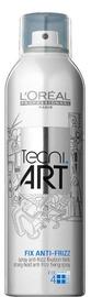 L`Oréal Professionnel Tecni Art Fix Anti-Frizz Spray 250ml