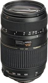 Tamron AF 70-300mm f/4.0-5.6 Di LD for Nikon