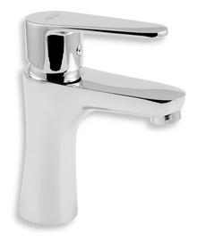Ūdens maisītājs izlietnei Novaservis Titania Fresh 96001/1.0