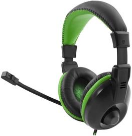 Ausinės Esperanza EGH320 Albatros Gaming Headset