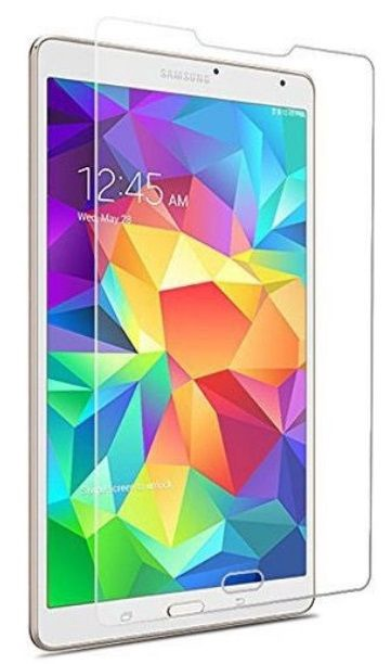 Forever Tempered Glass Extreeme Shock Screen Protector for Samsung Galaxy Tab S 8.4''